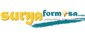 suryaformosa